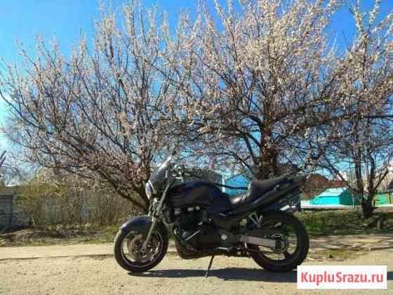 Kawasaki 750 Белгород