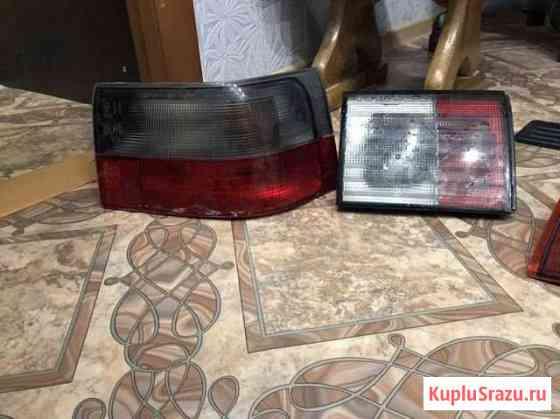 Задние фары ваз 2110 (заводские ) Муравленко