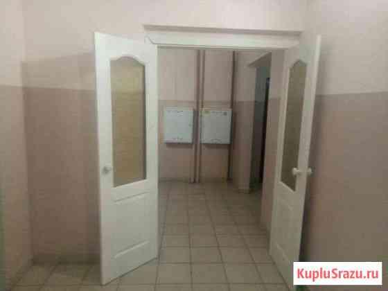 1-комнатная квартира, 46 м², 9/14 эт. Красноярск