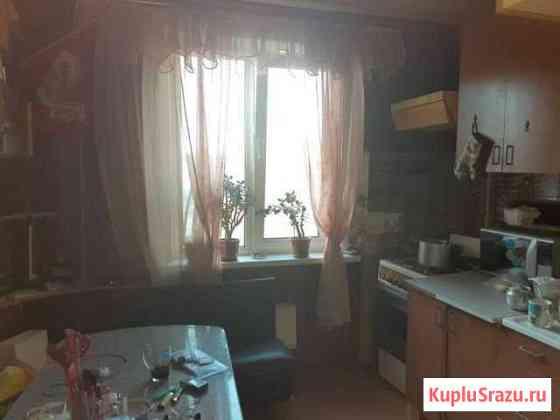 3-комнатная квартира, 68 м², 4/5 эт. Высоковск