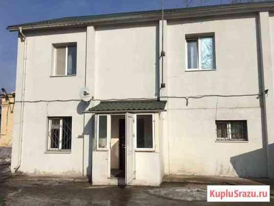 Сдается здание под хостел, гостиницу Котельники