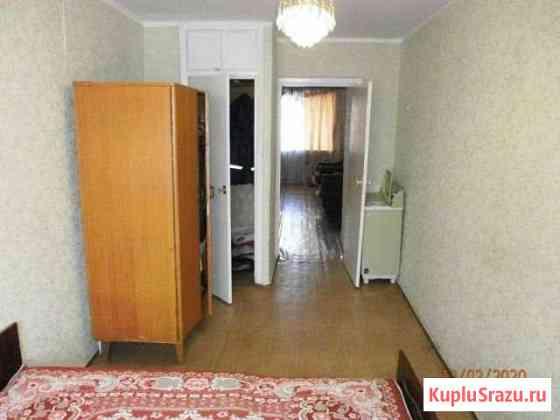 2-комнатная квартира, 43 м², 1/5 эт. Большой Камень