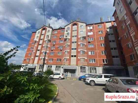 4-комнатная квартира, 150 м², 6/7 эт. Тула