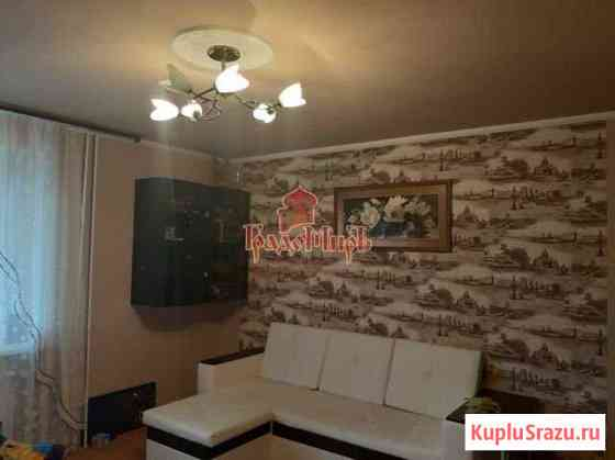 3-комнатная квартира, 70 м², 4/5 эт. Дмитров