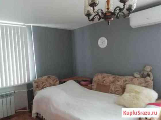 1-комнатная квартира, 36 м², 3/5 эт. Волчанец