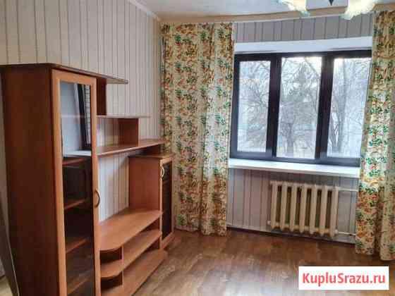 Комната 17 м² в 1-ком. кв., 2/5 эт. Владимир