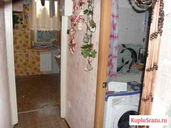 2-комнатная квартира, 43 м², 5/5 эт. Мценск