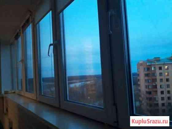 1-комнатная квартира, 25 м², 7/9 эт. Пущино