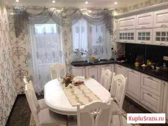 Коттедж 285 м² на участке 12 сот. Владимир