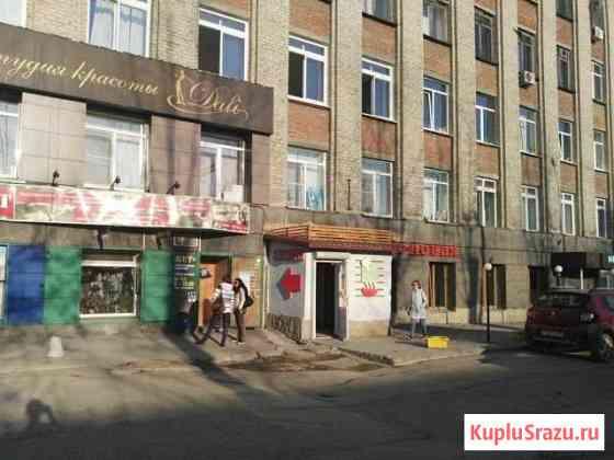 Общепит Екатеринбург