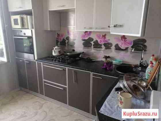 2-комнатная квартира, 60 м², 4/5 эт. Егорьевск
