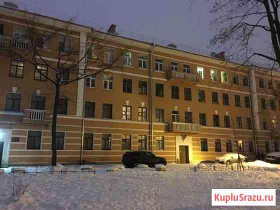 Продам гостиница, 88.90 кв.м. Санкт-Петербург