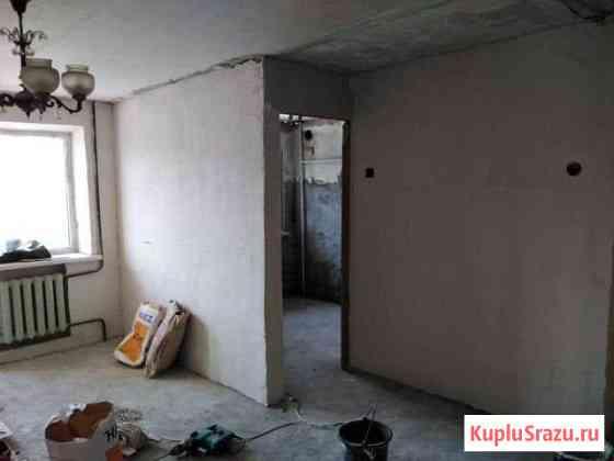 2-комнатная квартира, 44 м², 4/5 эт. Минеральные Воды