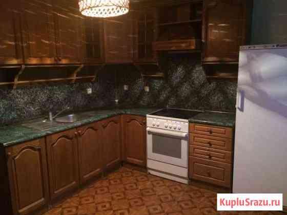 2-комнатная квартира, 62 м², 2/12 эт. Ставрополь