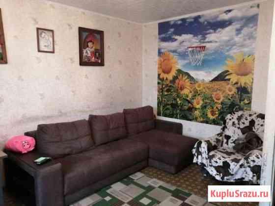 3-комнатная квартира, 68 м², 2/9 эт. Томск