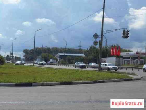 База-12000 кв.м. (под производство,склад) Нижний Новгород