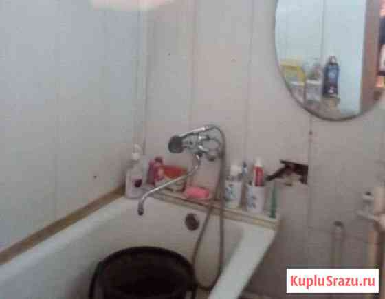 3-комнатная квартира, 55 м², 1/1 эт. Ленск