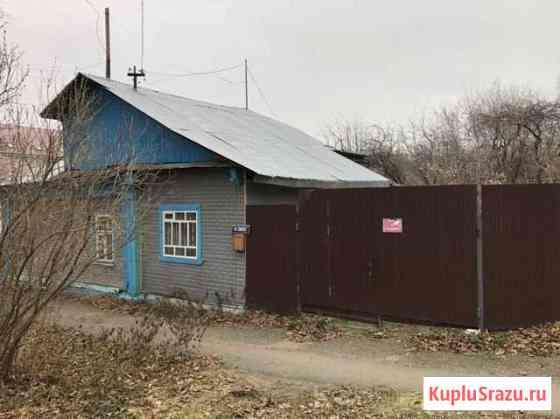 Дом 79.8 м² на участке 5.2 сот. Владимир