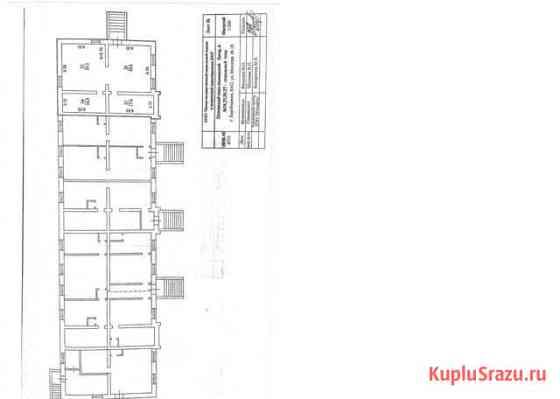 Производственное помещение, 112.9 кв.м. Биробиджан