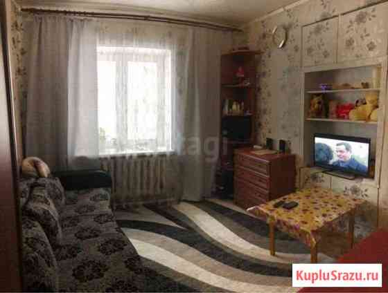 1-комнатная квартира, 18 м², 1/2 эт. Муром