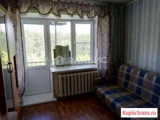 Комната 12.7 м² в 6-ком. кв., 5/5 эт. Владимир
