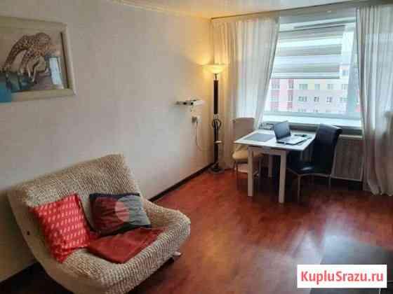 3-комнатная квартира, 60 м², 5/5 эт. Магадан