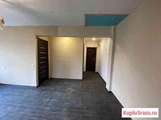 1-комнатная квартира, 30 м², 4/5 эт. Кедровый