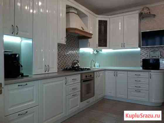 2-комнатная квартира, 84 м², 2/5 эт. Лениногорск