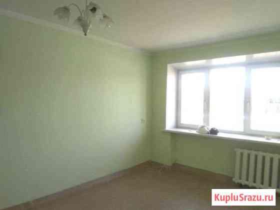 3-комнатная квартира, 57 м², 2/6 эт. Красноярск