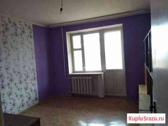 2-комнатная квартира, 64 м², 3/5 эт. Минеральные Воды