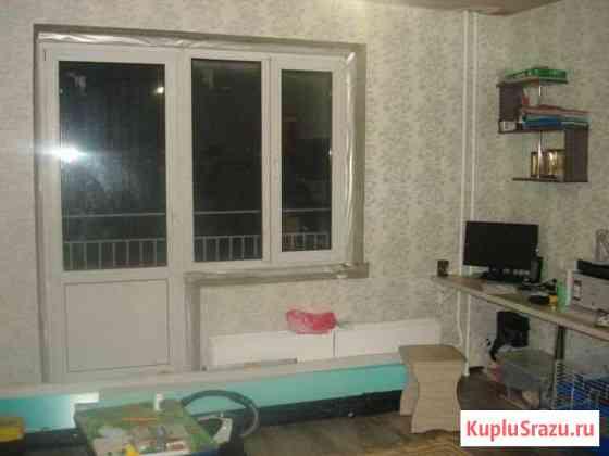 2-комнатная квартира, 68 м², 5/10 эт. Красноярск