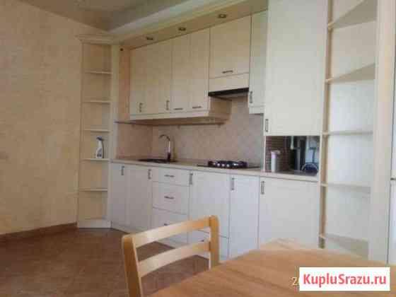 1-комнатная квартира, 40 м², 3/9 эт. Севастополь