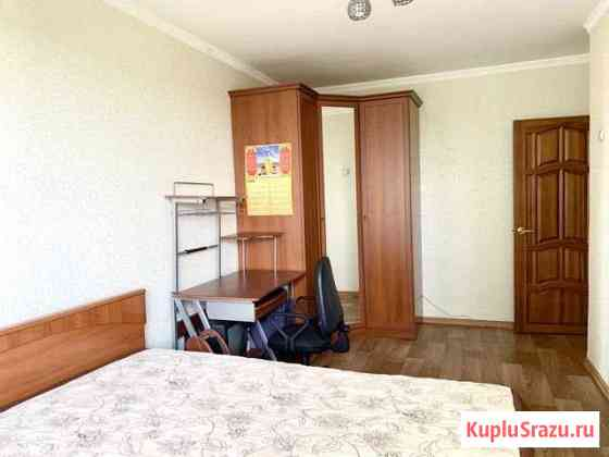 2-комнатная квартира, 46 м², 5/5 эт. Элиста