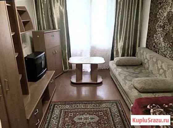 Комната 13.1 м² в 4-ком. кв., 3/5 эт. Находка