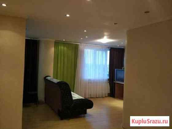 3-комнатная квартира, 72 м², 13/16 эт. Белгород