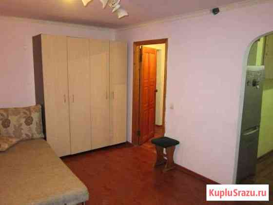 2-комнатная квартира, 42 м², 4/5 эт. Ставрополь