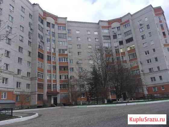 Комната 20 м² в 3-ком. кв., 8/10 эт. Владимир