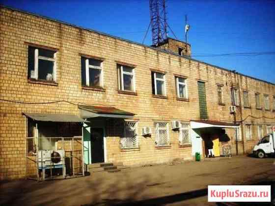 Пищевое производство, 2500 кв.м. Домодедово Домодедово