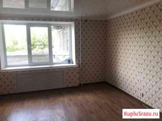 3-комнатная квартира, 68 м², 3/9 эт. Минеральные Воды
