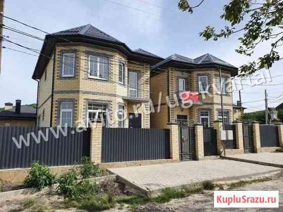 Дом 110 м² на участке 2.8 сот. Супсех