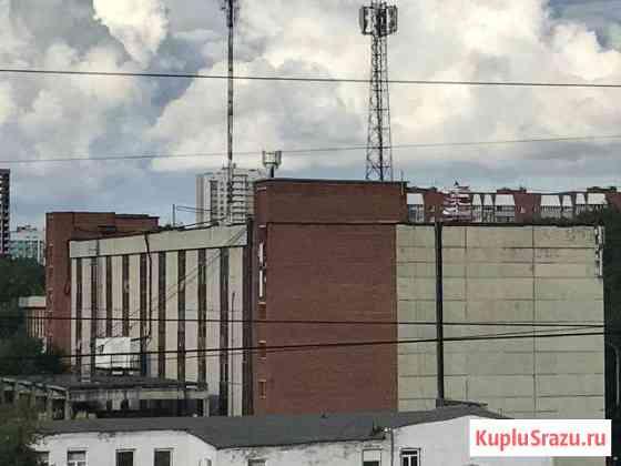 Производственно-складское помещение 270 м Екатеринбург