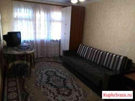 2-комнатная квартира, 42 м², 5/5 эт. Ставрополь