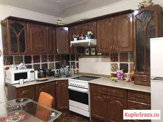 3-комнатная квартира, 70.9 м², 5/5 эт. Салехард