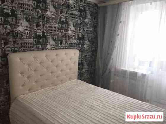 3-комнатная квартира, 59 м², 3/9 эт. Белгород