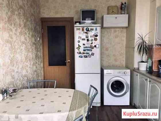 3-комнатная квартира, 65 м², 2/5 эт. Ханты-Мансийск