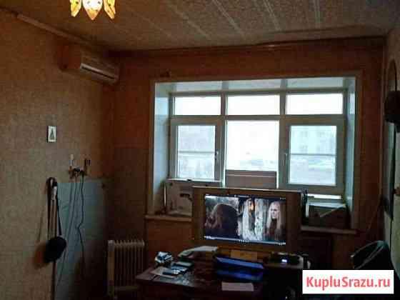 1-комнатная квартира, 29 м², 2/5 эт. Икряное
