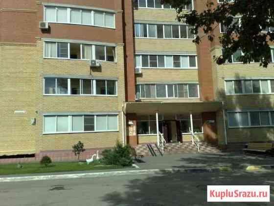 4-комнатная квартира, 115 м², 12/14 эт. Волжский