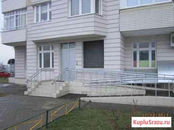 Офисное помещение, 194.2 кв.м. Москва