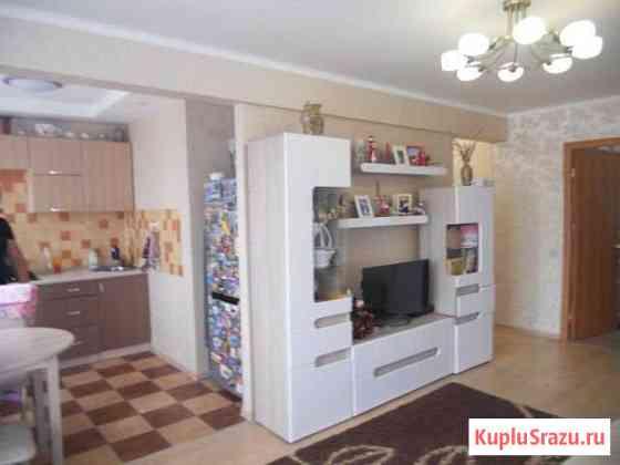 2-комнатная квартира, 45.5 м², 4/5 эт. Брянск