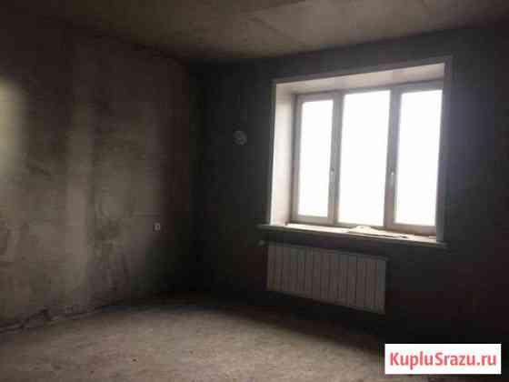 1-комнатная квартира, 41.5 м², 16/16 эт. Чита